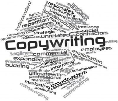 coppywriting