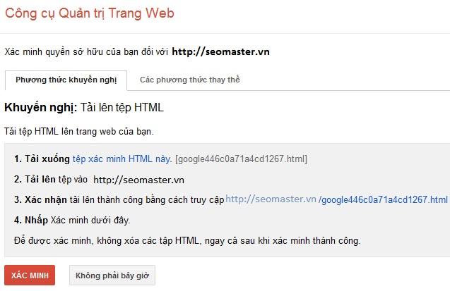 huong-dan-su-dung-google-webmaster-tools1