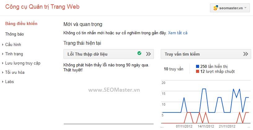 huong-dan-su-dung-google-webmaster-tools2