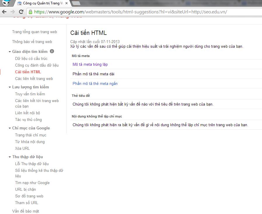 huong-dan-su-dung-google-webmaster-tools3