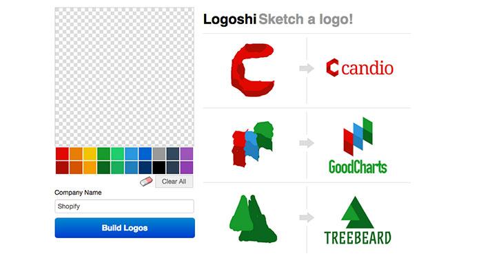 5-cong-cu-thiet-ke-logo-truc-tuyen-de-xay-dung-thuong-hieu.3