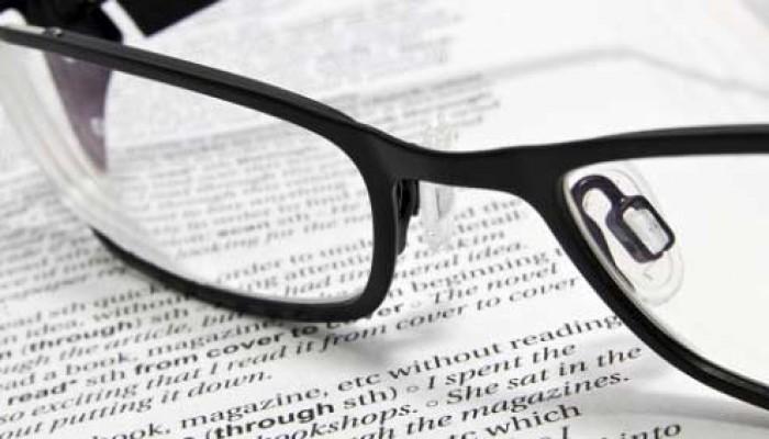 Chỉ số Readability trong SEO là gì?