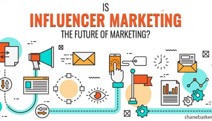 marketing-influencer-1