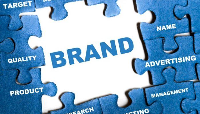 Tham khảo 4 bí quyết xây dựng thương hiệu bằng website