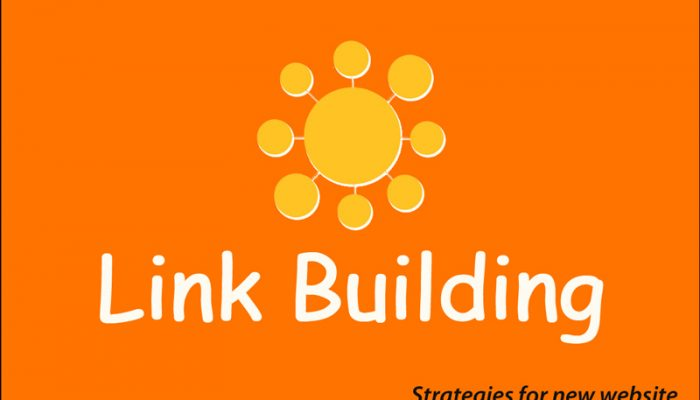 Tham khảo chiến lược Link Building cho người mới bắt đầu