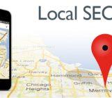 Tìm hiểu về khái niệm Local SEO