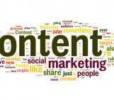 4-sai-lam-khi-lam-content-marketing-thuong-gap