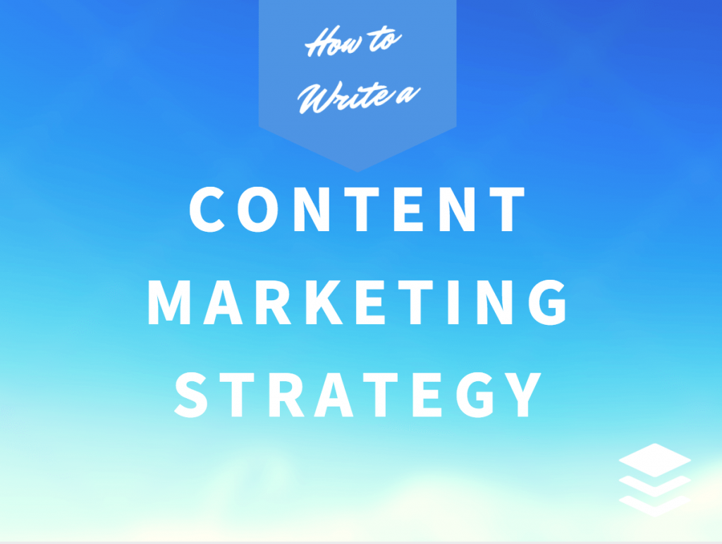 4-sai-lam-khi-lam-content-marketing-thuong-gap.1