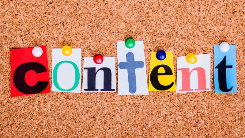 4-sai-lam-khi-lam-content-marketing-thuong-gap.2