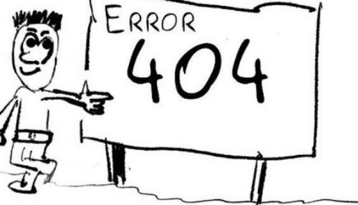 5công cụ kiểm tra miễn phí liên kết gãy 404 trong website bạn nên biết