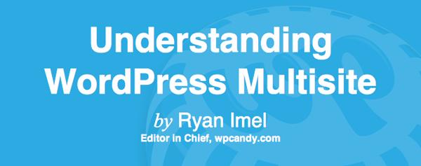 ban-hieu-gi-ve-wordpress-multisite.2