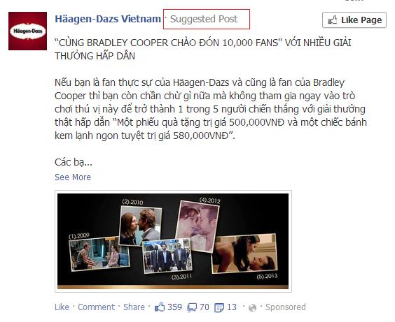 huong-dan-cach-tao-quang-cao-facebook-hieu-qua.2
