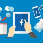 dịch vụ quảng cáo facebook uy tín