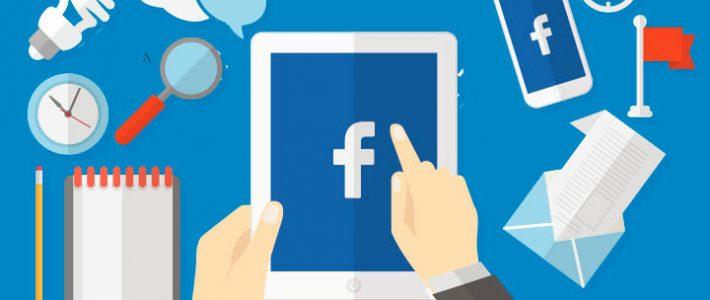 Dịch Vụ Nhận Chạy Quảng Cáo Facebook Ads Giá Rẻ Uy Tín TPHCM