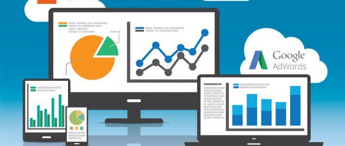 Dịch vụ Quảng cáo Từ Khóa Google Adwords Giá rẻ và Hiệu quả