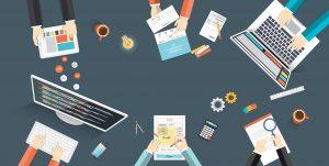 Dịch Vụ Viết Bài Content Chuẩn SEO, Bài PR Giá Rẻ Và Chuyên Nghiệp