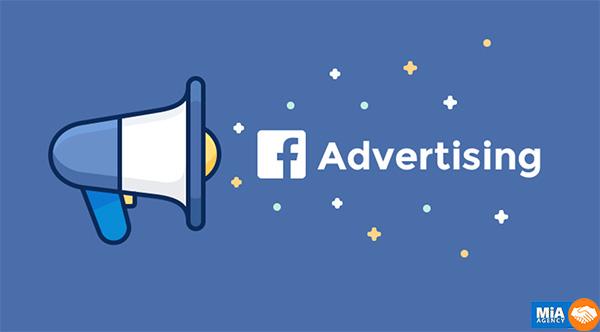 chạy quảng cáo facebook ads là gì, chạy quảng cáo facebook ads giá rẻ, nhận chạy quảng cáo facebook ads giá rẻ tphcm, chạy quảng cáo facebook là sao