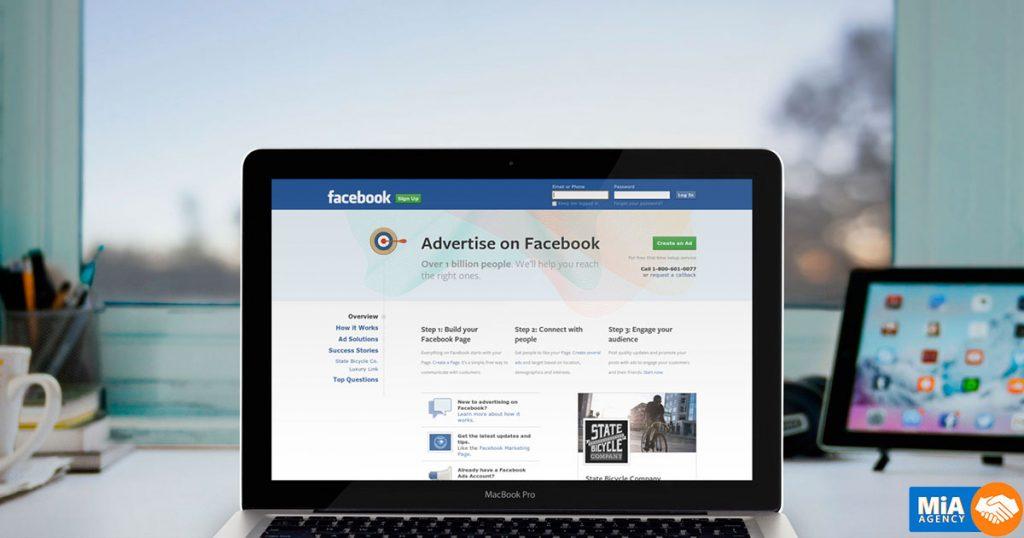 chạy quảng cáo facebook để làm gì,chạy quảng cáo facebook ra đơn,chạy quảng cáo facebook để bán hàng