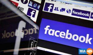 Dịch vụ chạy quảng cáo Facebook ở Hà Nội ngày càng được ưa thích