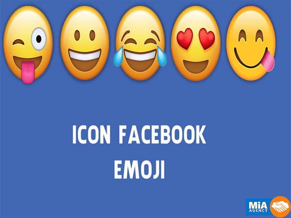 icon chạy quảng cáo Facebook