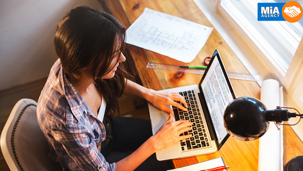 quy trình viết bài chuẩn seo, viết bài theo chuẩn seo