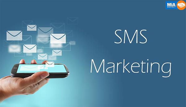 báo giá dịch vụ sms marketing, bảng giá dịch vụ sms marketing