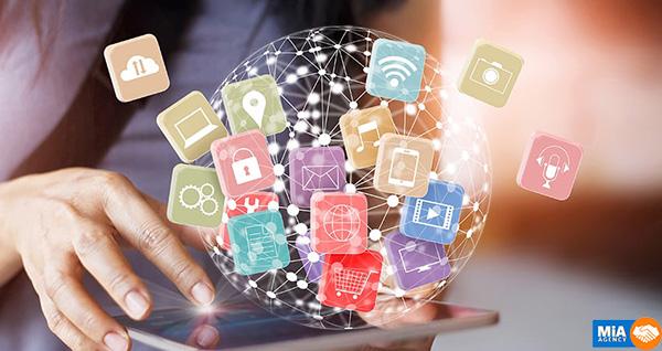 cung cấp dịch vụ marketing online, dịch vụ internet marketing