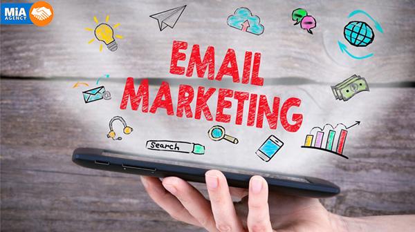 dịch vụ email marketing là gì, dịch vụ email marketing giá rẻ, dịch vụ email marketing free