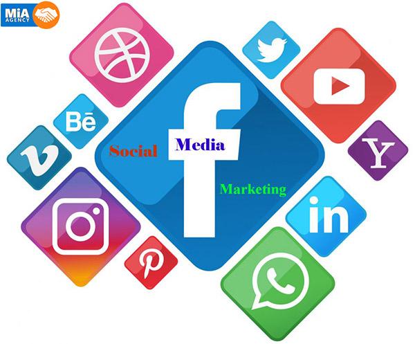 Dich Vu Soical Marketing 2