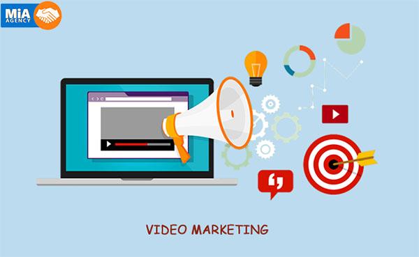 dịch vụ làm video marketing, dịch vụ video marketing