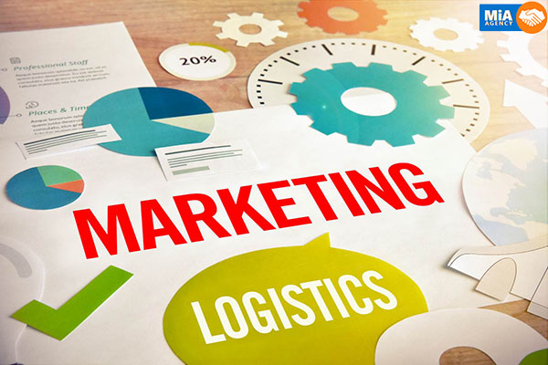 marketing dịch vụ hiện đại, marketing dịch vụ logistics