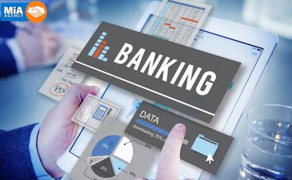marketing dịch vụ ngân hàng