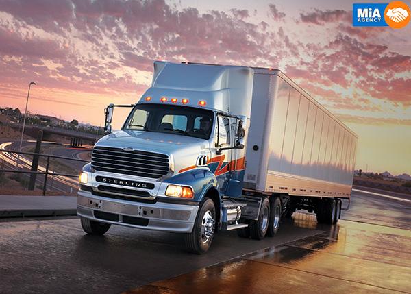 marketing dịch vụ vận tải