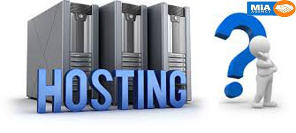 Phần mềm quản trị web Hosting