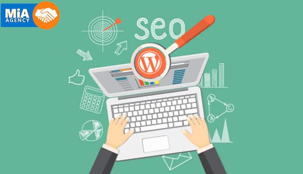 Cach Quan Tri Website Wordpress 1