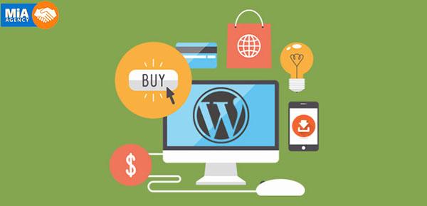 cách quản trị website wordpress