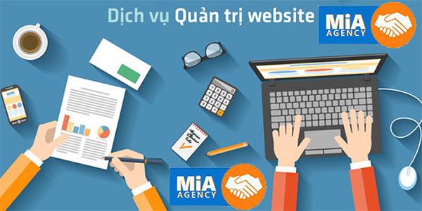 Dich Vu Quan Tri Website 2